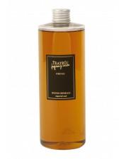 神秘東方木香香氛補充瓶-擴香500ml